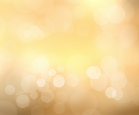 Glowing「Golden Glitter」:スマホ壁紙(17)