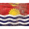 Gilbert Islands壁紙の画像(壁紙.com)