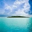 Aitutaki Lagoon壁紙の画像(壁紙.com)