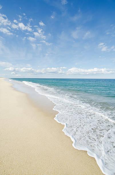 広がるビーチのまとめ:2012年09月24日(壁紙.com)