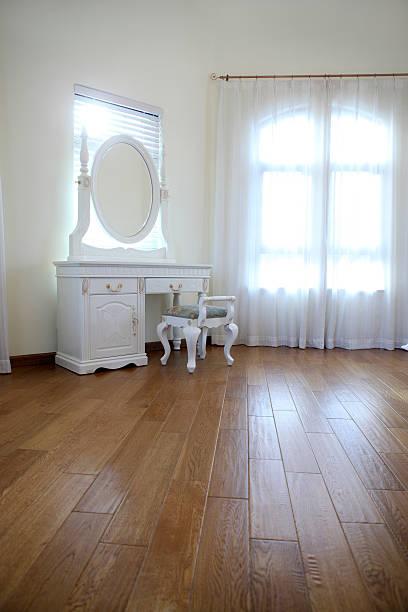 Room interior:スマホ壁紙(壁紙.com)