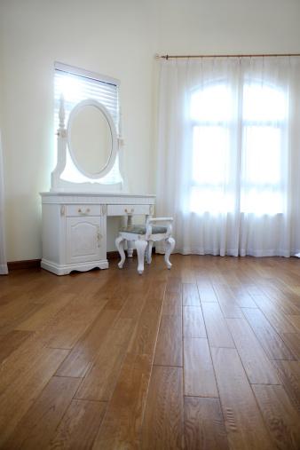 Dressing Table「Room interior」:スマホ壁紙(7)