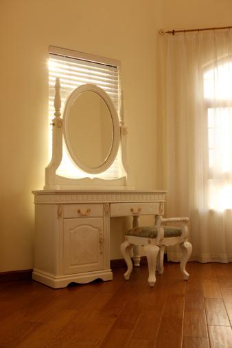 Glamour「Room interior」:スマホ壁紙(6)