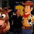 Toy Story 3壁紙の画像(壁紙.com)