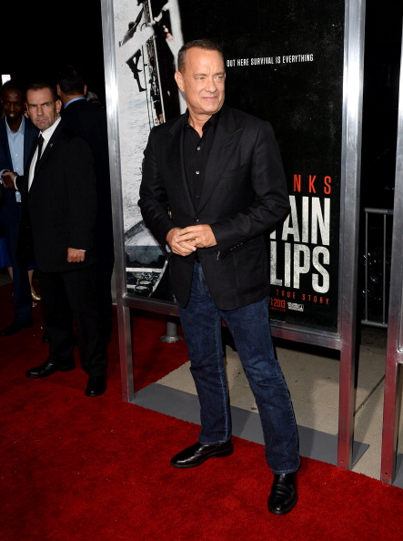 "Jason Phillips「Premiere Of Columbia Pictures' ""Captain Phillips"" - Arrivals」:写真・画像(14)[壁紙.com]"