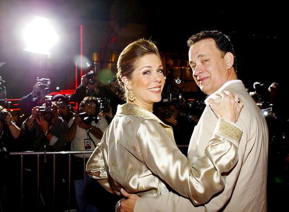 El Capitan Theatre「World Premiere of Disney's Ladyk illers - Arrivals」:写真・画像(7)[壁紙.com]