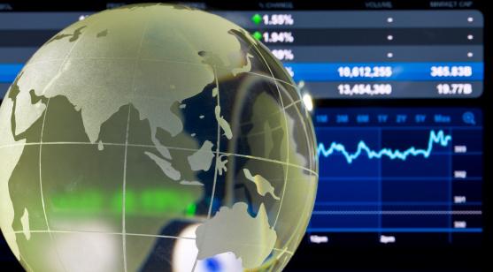 Financial Advisor「Asian Global Finance」:スマホ壁紙(9)