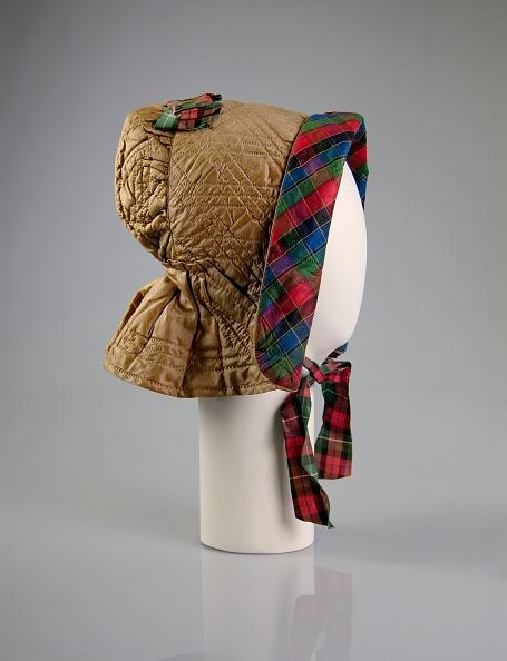 Bedding「Bonnet」:写真・画像(0)[壁紙.com]