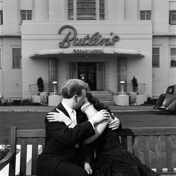 Romanticism「Honeymoon Kiss」:写真・画像(16)[壁紙.com]