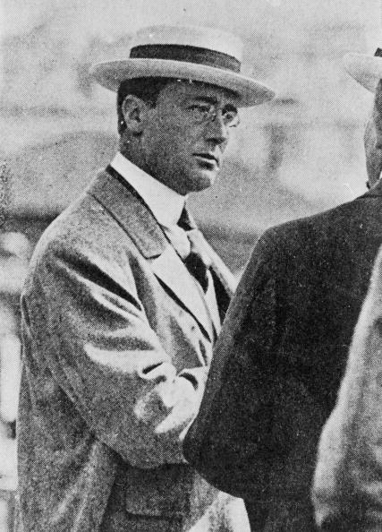 Franklin Roosevelt「Franklin D. Roosevelt」:写真・画像(17)[壁紙.com]