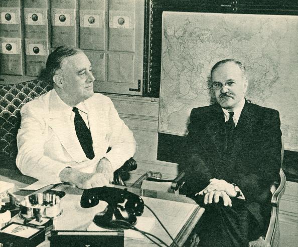 Franklin Roosevelt「Franklin D」:写真・画像(10)[壁紙.com]