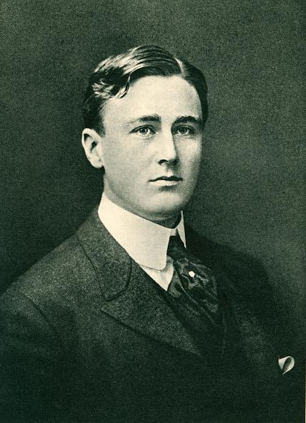 Franklin Roosevelt「Franklin D」:写真・画像(6)[壁紙.com]