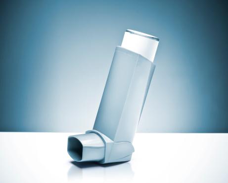 Asthmatic「Asthma pump」:スマホ壁紙(5)
