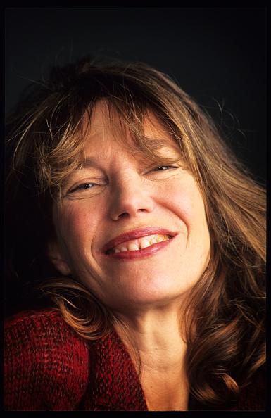 ジェーン・バーキン「Jane Birkin」:写真・画像(6)[壁紙.com]