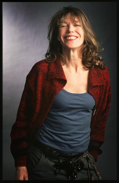 ジェーン・バーキン「Jane Birkin」:写真・画像(13)[壁紙.com]