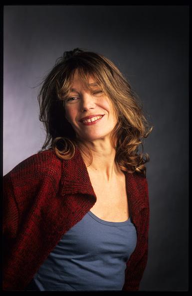 ジェーン・バーキン「Jane Birkin」:写真・画像(2)[壁紙.com]