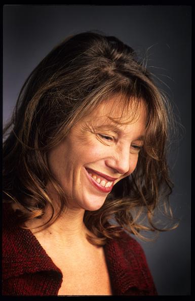 ジェーン・バーキン「Jane Birkin」:写真・画像(16)[壁紙.com]