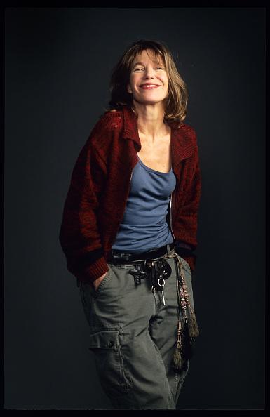 ジェーン・バーキン「Jane Birkin」:写真・画像(19)[壁紙.com]