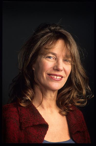 ジェーン・バーキン「Jane Birkin」:写真・画像(12)[壁紙.com]