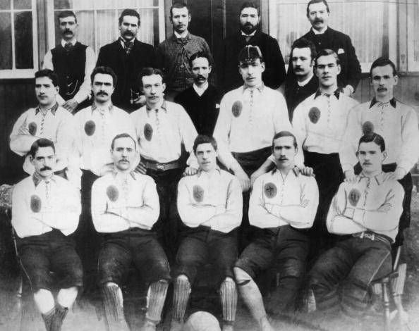 Kelly public「Celtic FC 1887」:写真・画像(16)[壁紙.com]