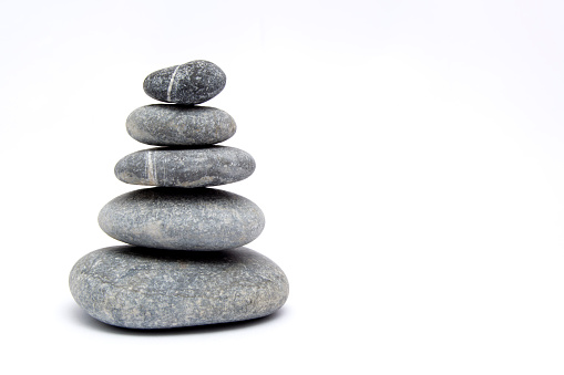 Health Spa「Balancing Stones,Balanced Pebbles ,Zen」:スマホ壁紙(0)