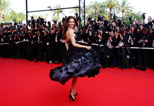 "62nd International Cannes Film Festival「Cannes Film Festival 2009: ""Up"" Premiere」:写真・画像(8)[壁紙.com]"
