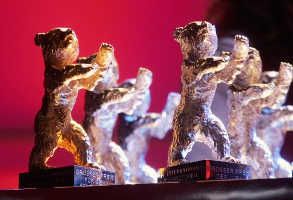 Berlin International Film Festival「Berlinale: Golden Bear Awards」:写真・画像(1)[壁紙.com]