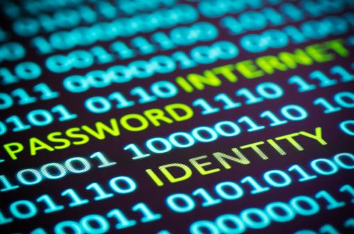 Password「Internet identity」:スマホ壁紙(0)