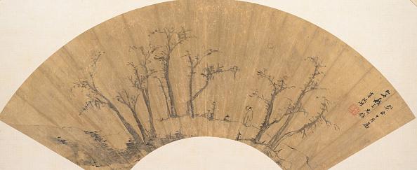 Grove「Landscape」:写真・画像(18)[壁紙.com]
