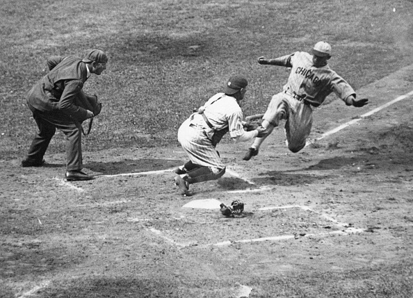 野球「Home Run」:写真・画像(18)[壁紙.com]
