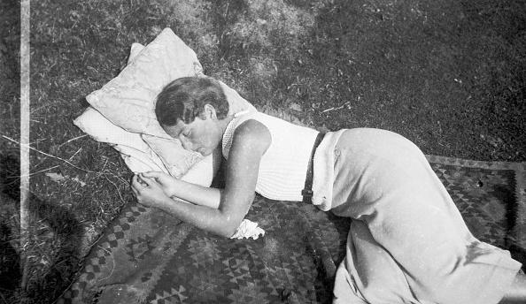ヒューマンインタレスト「Catherine Carrington」:写真・画像(5)[壁紙.com]