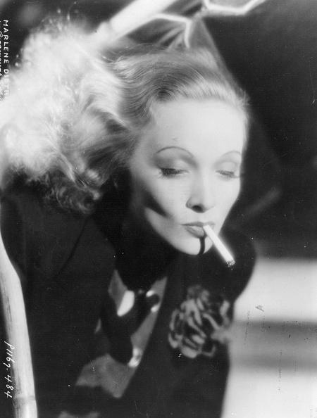 Marlene Dietrich「Marlene Dietrich」:写真・画像(5)[壁紙.com]