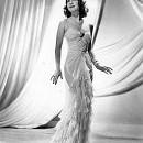 Norma Shearer壁紙の画像(壁紙.com)