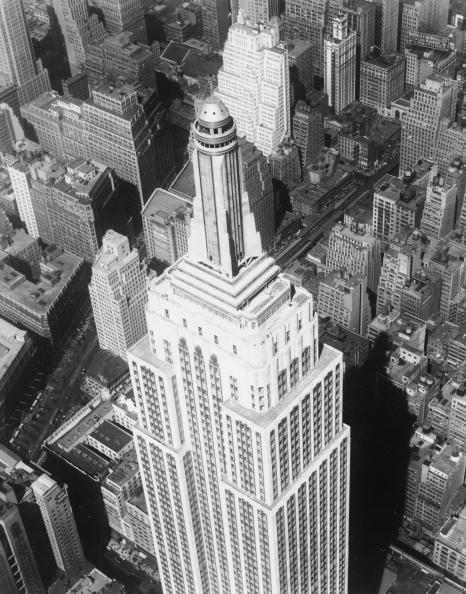 Empire State Building「Empire State」:写真・画像(13)[壁紙.com]