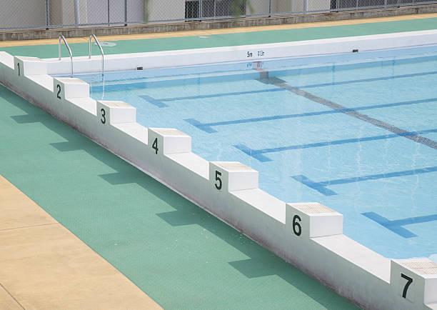Swimming pool:スマホ壁紙(壁紙.com)