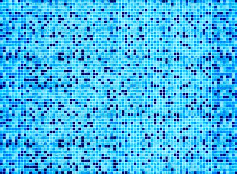 Internet「swimming pool floor bisazza mosaic large group of tiles」:スマホ壁紙(0)