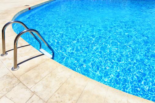 Standing Water「Swimming pool」:スマホ壁紙(18)