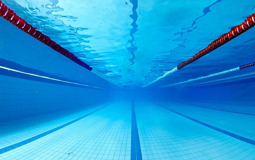 Swimming Lane Marker「swimming pool underwater」:スマホ壁紙(19)