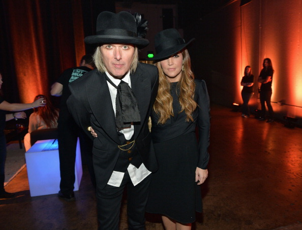 Michael Lockwood「2013 CMT Music Awards - After Party」:写真・画像(19)[壁紙.com]