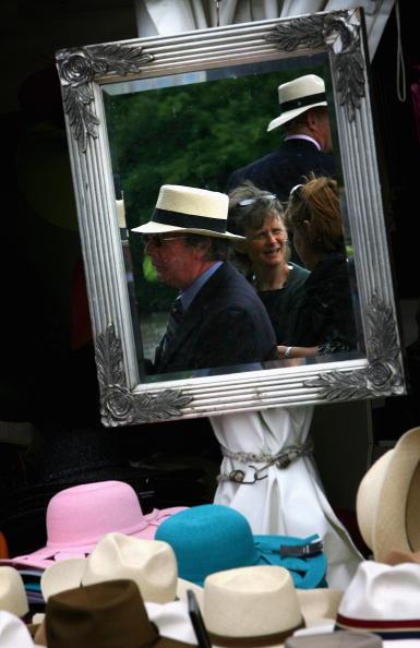 ヘンリーロイヤルレガッタ「Henley Royal Regatta」:写真・画像(6)[壁紙.com]
