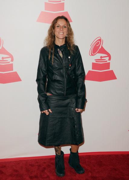 Black Boot「2012 Latin Recording Academy Person Of The Year Honoring Caetano Veloso - Arrivals」:写真・画像(5)[壁紙.com]