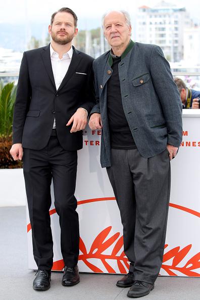 "72nd International Cannes Film Festival「""Family Romance"" Photocall - The 72nd Annual Cannes Film Festival」:写真・画像(13)[壁紙.com]"
