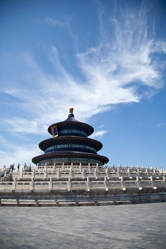 Igloo「Beijing Tiantan」:スマホ壁紙(10)