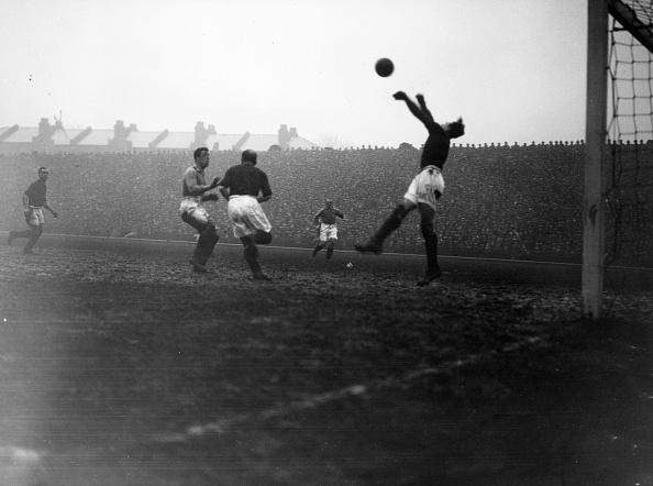 Arsenal F「FA Cup Match」:写真・画像(18)[壁紙.com]