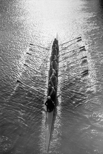 Lighting Technique「Oxford Rowing Crew」:写真・画像(8)[壁紙.com]