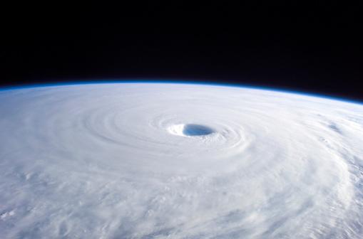 Typhoon「Typhoon Nabi」:スマホ壁紙(8)
