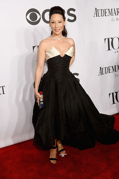 Adults Only「2014 Tony Awards - Arrivals」:写真・画像(5)[壁紙.com]
