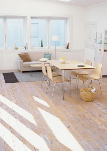 Desk Lamp「Living and Dining Room」:スマホ壁紙(16)