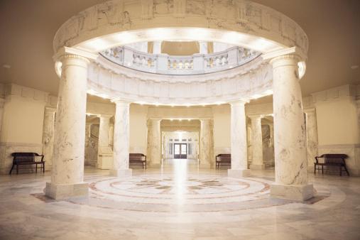 Idaho State Capitol「Idaho State Capitol Building」:スマホ壁紙(1)