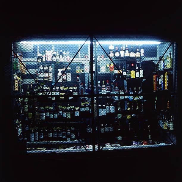 Booze:スマホ壁紙(壁紙.com)